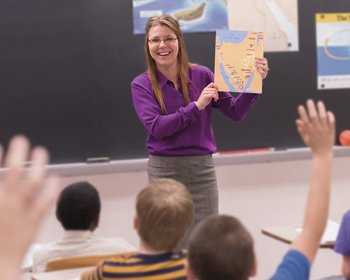 Pensacola Christian College Education Degrees student teaching