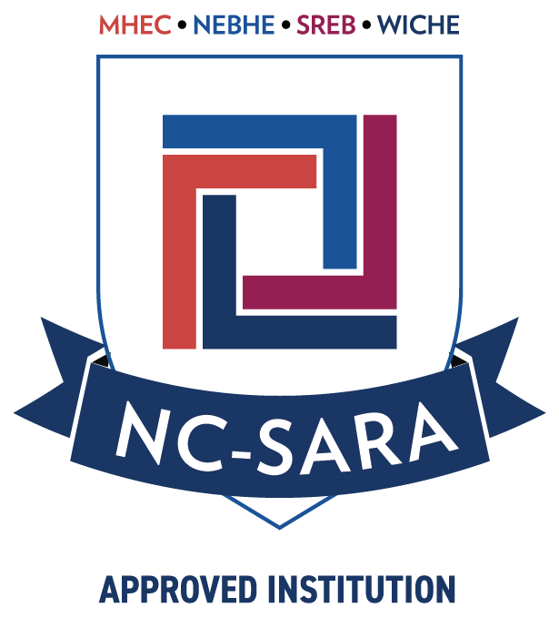 NC_SARA_Approved_Institution_logo