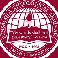 Pensacola Theological Seminary
