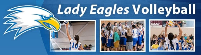 Eagles hit the court 183 news amp events 183 pensacola christian college